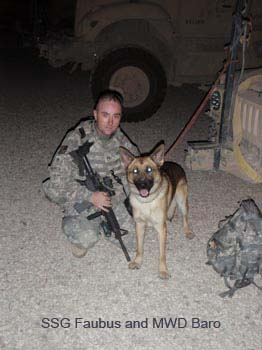 ssg_faubus_and_mwd_baro